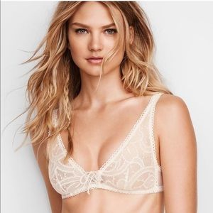 💖 Victoria Secret Bralette
